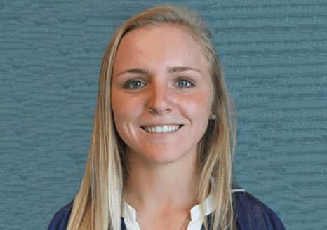 Erin-Emanuel
