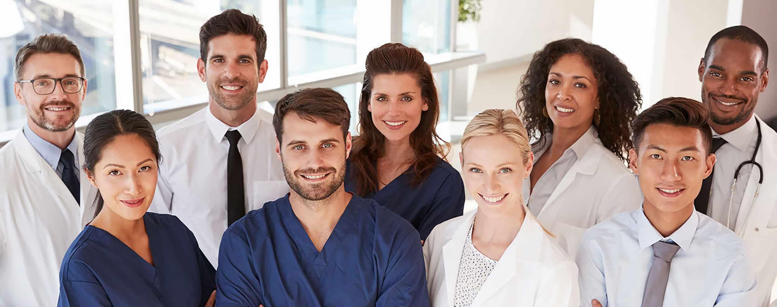Nurse-Groups-1536x608-1