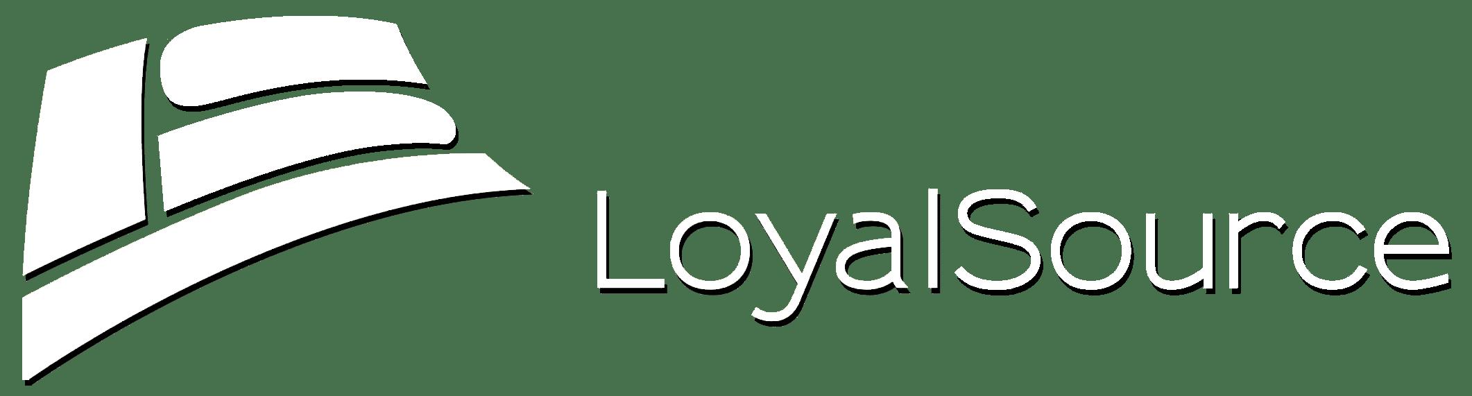 LS-White-Logo